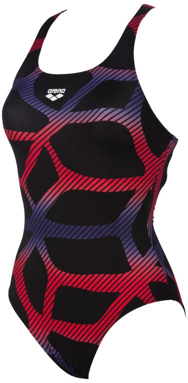 W Spider Swim Pro One Piece