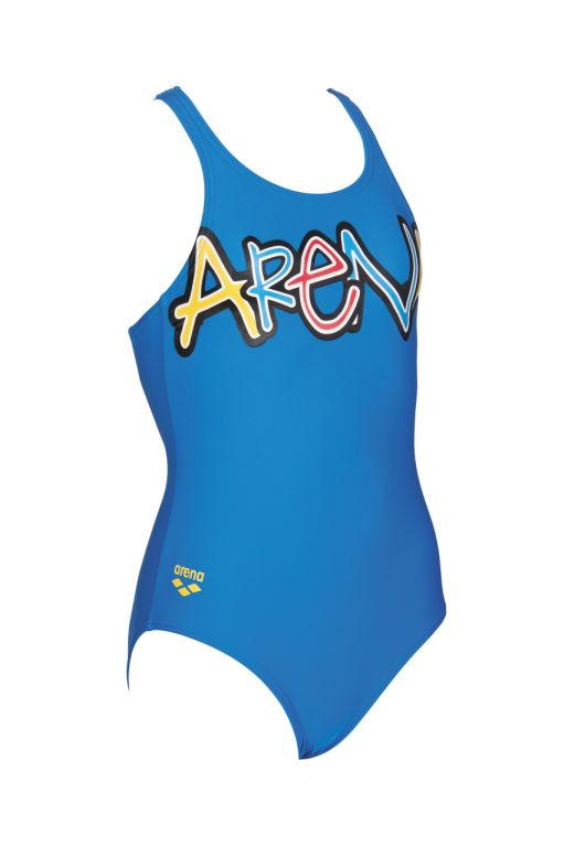 G Sparkle Jr One Piece L