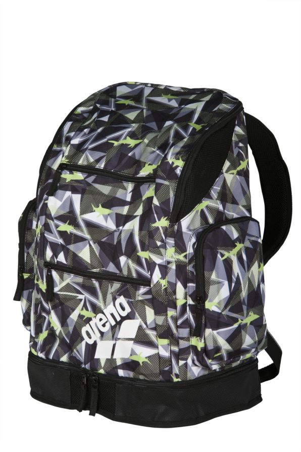 Spiky 2 Large Backpack LTD