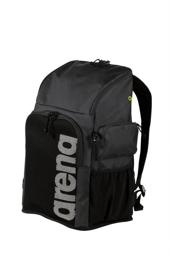 Team 45 Backpack  fec6359ae7