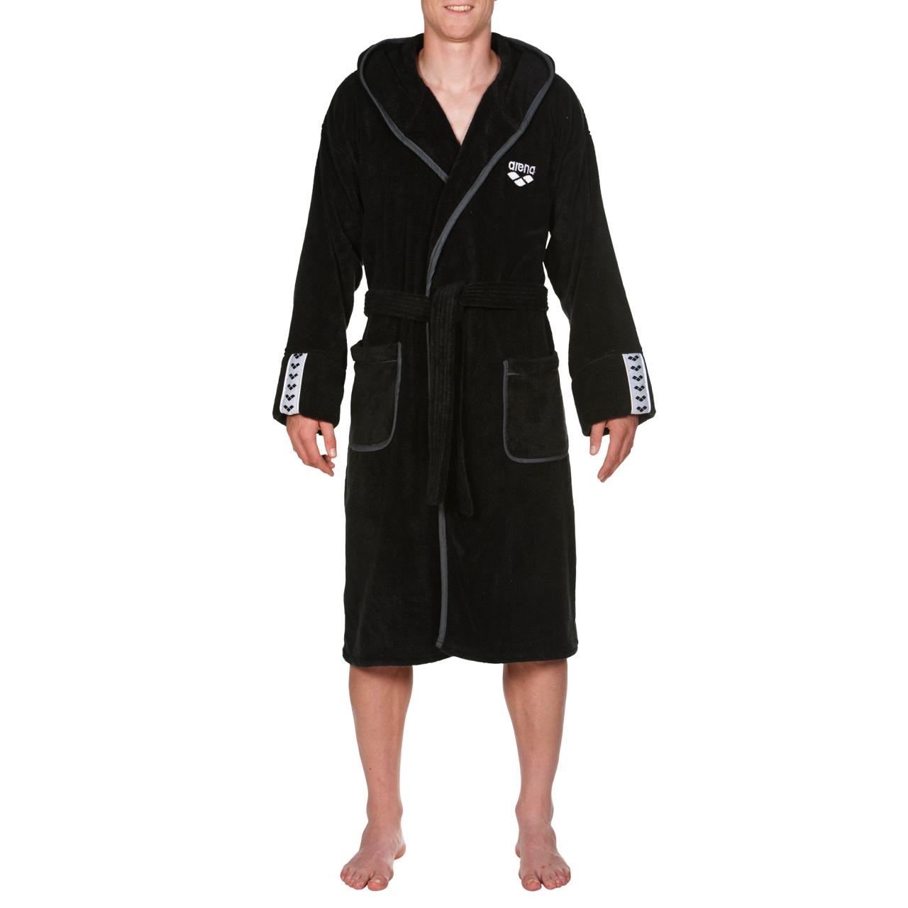 M Premium Soft Robe  66dad0a1f9