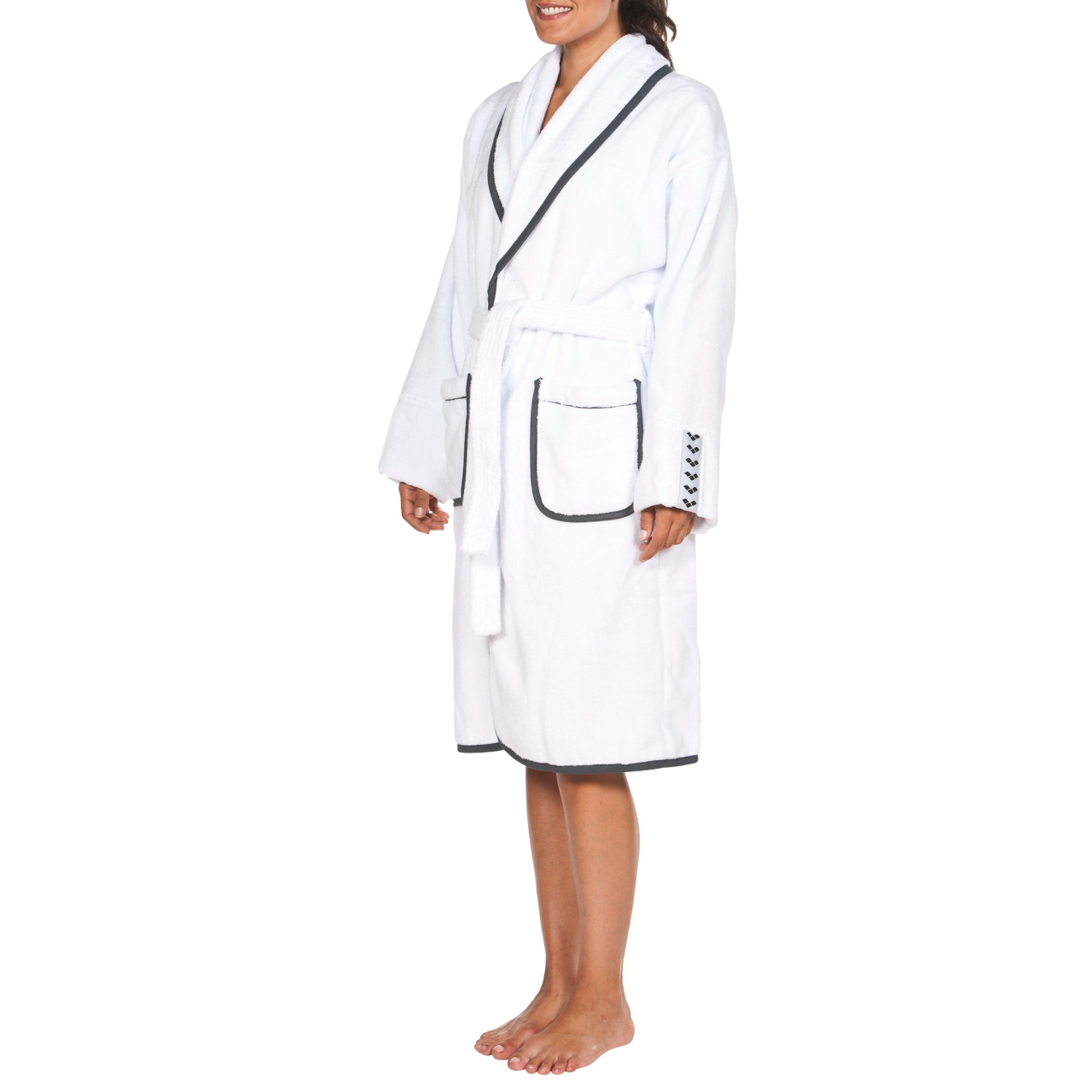 W Premium Soft Robe eba57642a8