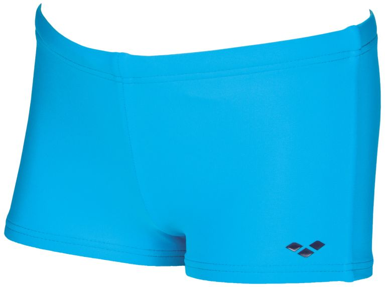 Arena Water Tribe Kids Boy Short