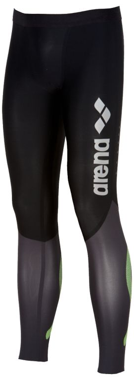 M Carbon Compression Long Tight