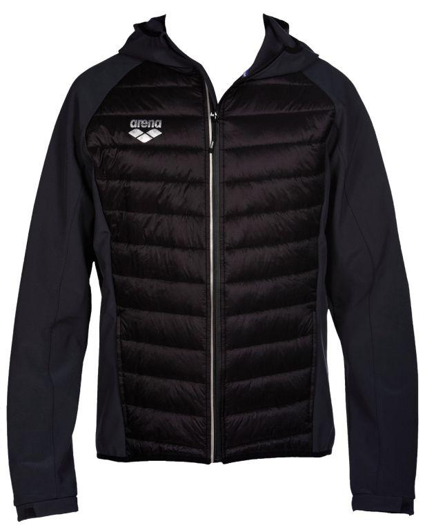 TL Jacket 660e7babe0