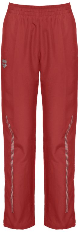 JR TL Warm Up Pant