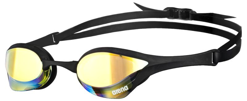 Cobra Ultra Mirror