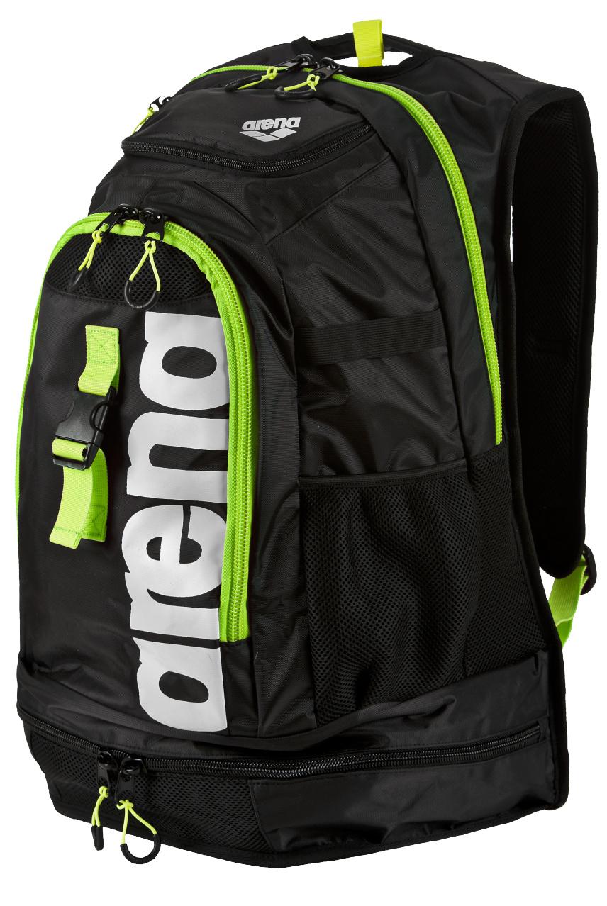 Fastpack 2.1  d0bf77ef4f