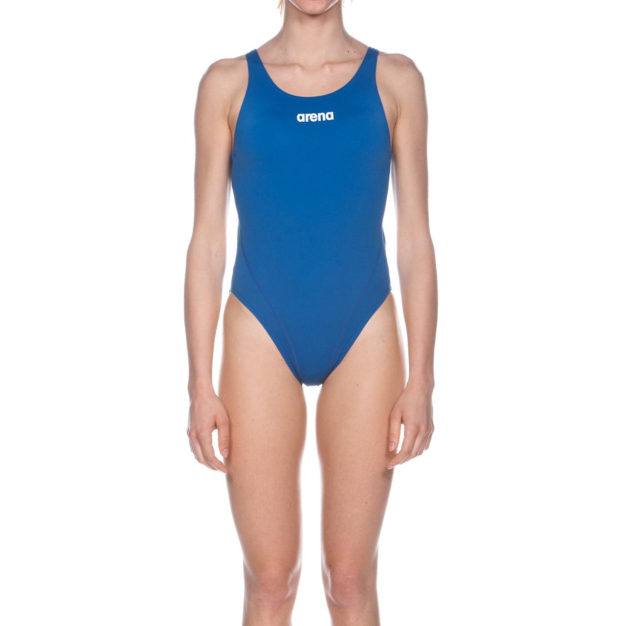 W Solid Swim Tech High 8eff4c85f7