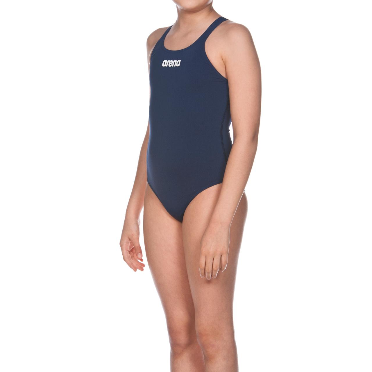 G Solid Swim Pro Jr 7dcf05cf63