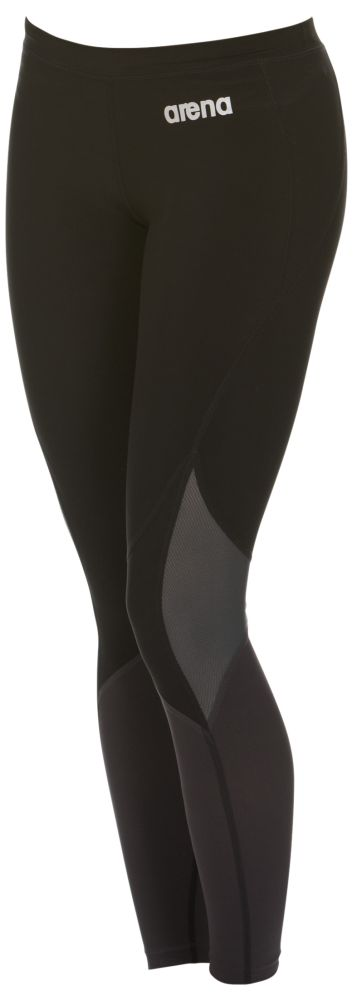 Compression Long Tight Woman