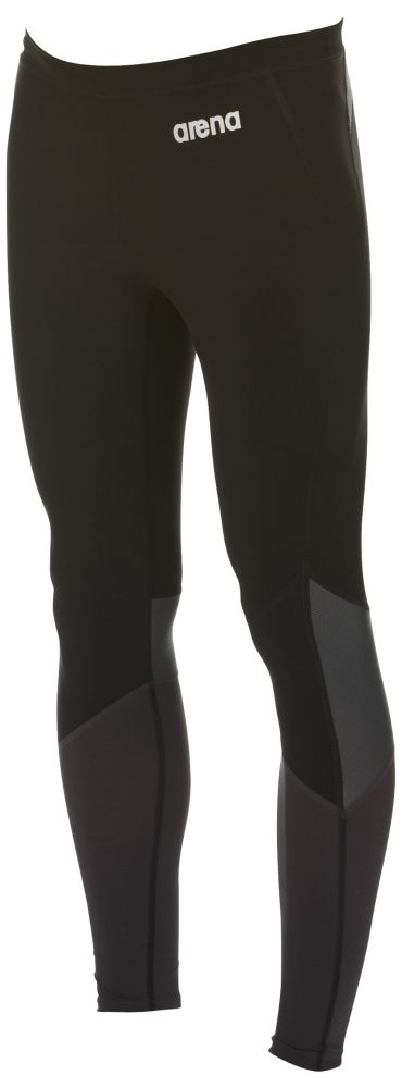 Compression Long Tight Man