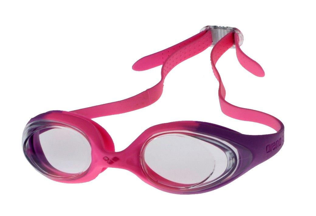 Úszószemüvegek  b0a44cb0af