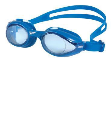 Arena Sprint Jr. úszószemüveg