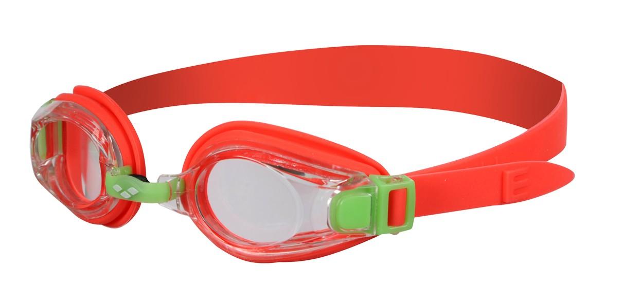 AWT Multi Goggle 5a4082cea0