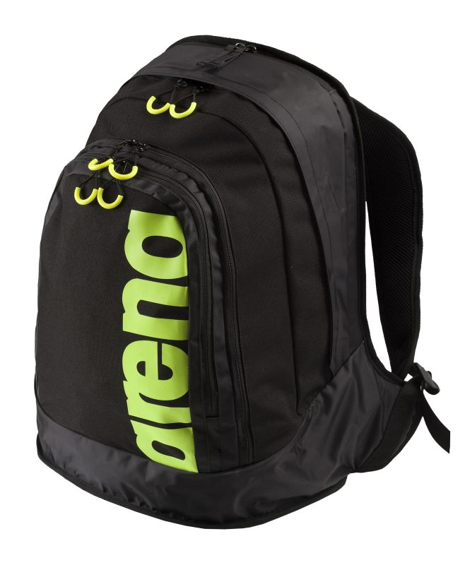 Fast Laptop Backpack